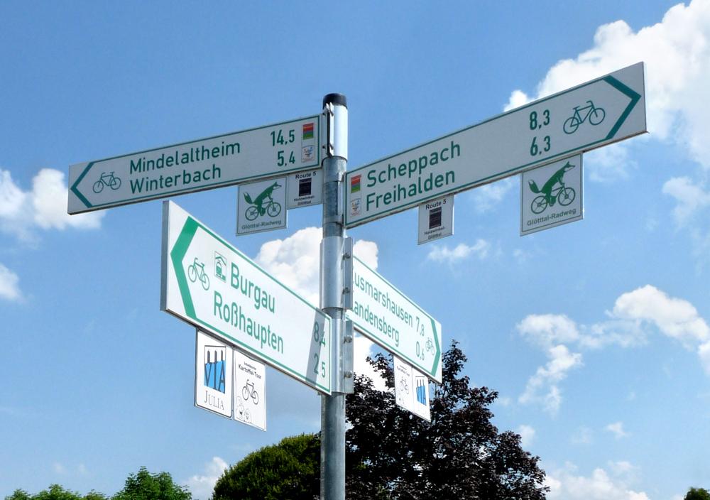 gloetttalradweg_2