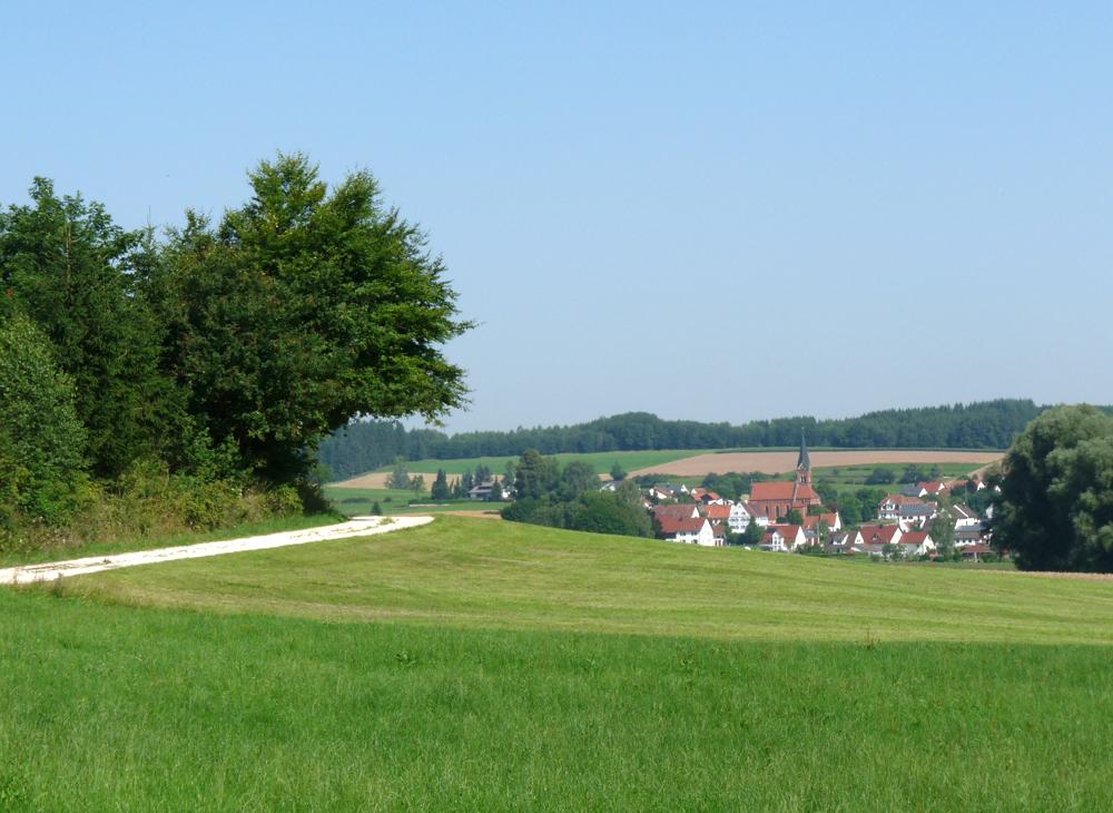 gloetttalradweg_winterbach