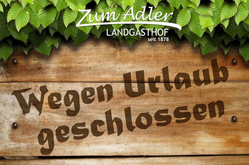gasthaus_adler_urlaub