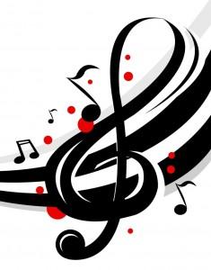 musikantenstammtisch