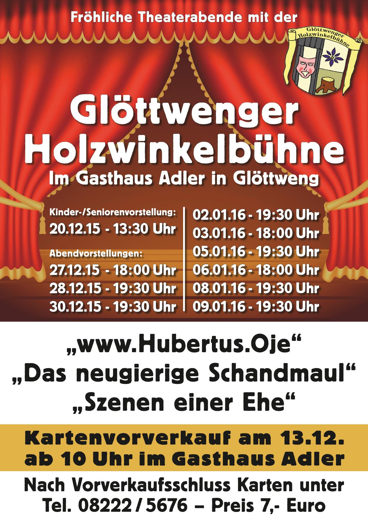 holzwinkelbuehne_theater